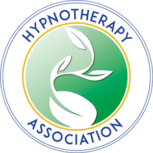 Hypnotherapy Association Member